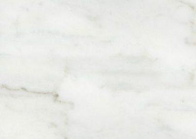 Calacatta Carrara Extra