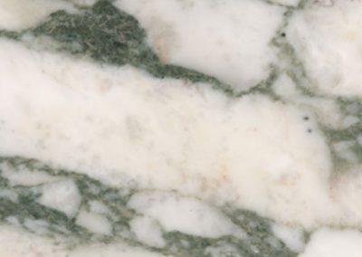 Calacatta Verde