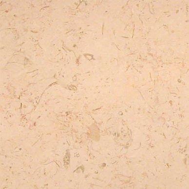 Hebraon White