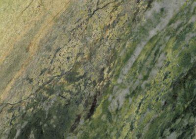 Irish Connemarble Green