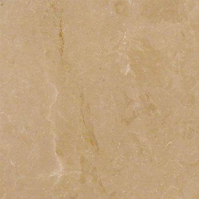 Java Cream