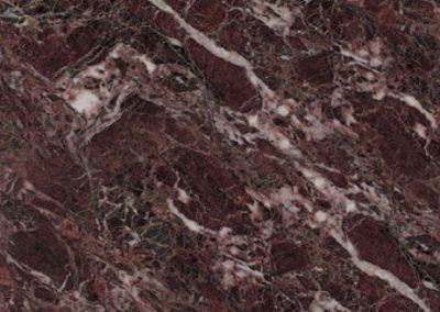 Rosso Levanto Turco