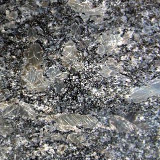 Silver Pearl/Steel Gray