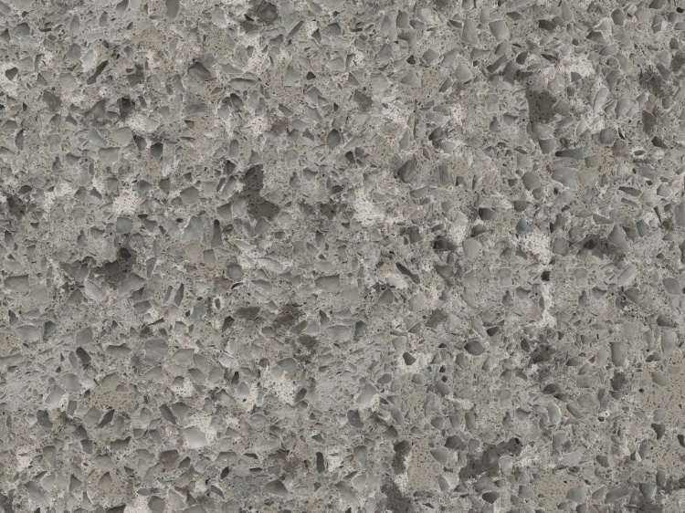 Silestone Wiltshire Granite Worktop