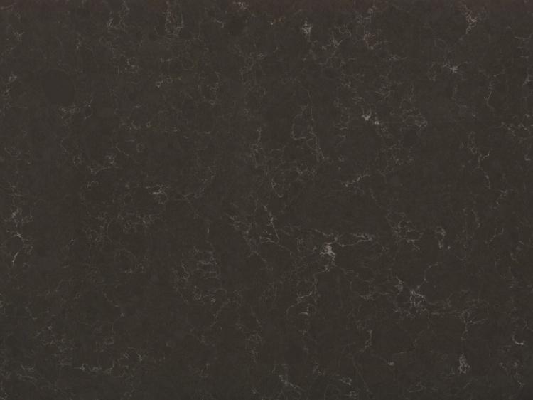 Silestone Wiltshire Granite Worktop